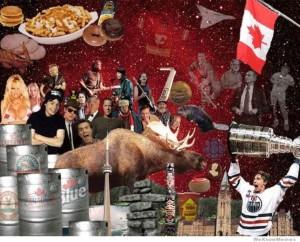 happy-canada-day-meme-2