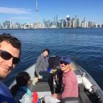 Blog Kanada trip cestovanie (15)