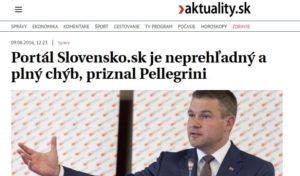 pellegrini-slovnesko-sk