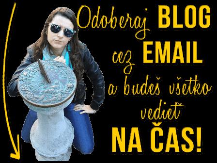 blog kanada (6)