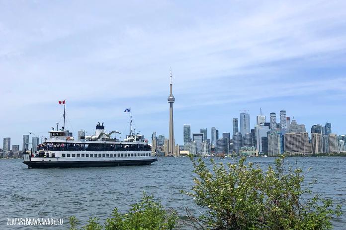 26 netradicnych zazitkov, ktore mozes zazit v Toronte